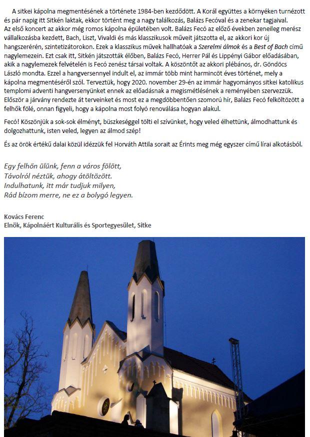 BalazsFeco201127_2